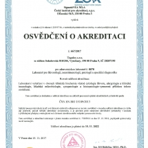 osvedceni_akreditace-page-001
