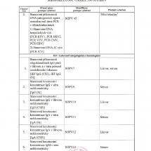 osvedceni_akreditace-page-004