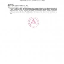 osvedceni_akreditace-page-007